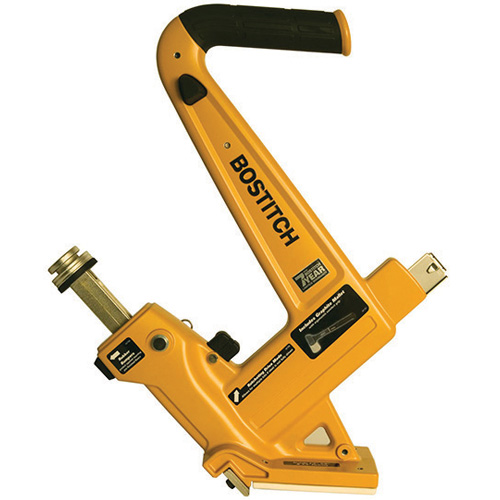 air cleat nailer hire oxford