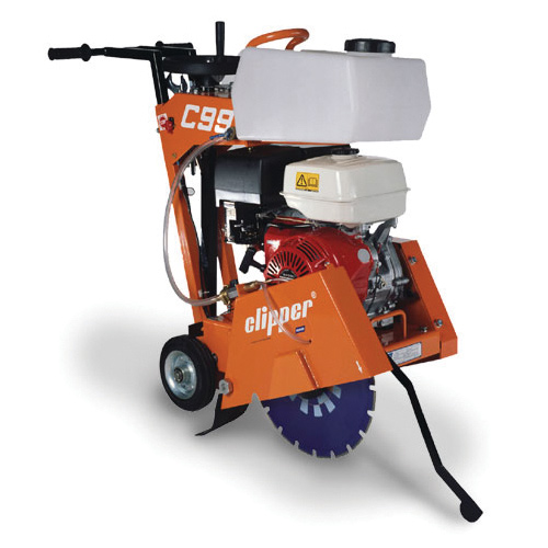 Concrete Cutting Cutting Tools Hire From Tve Hire And